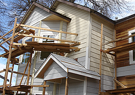 Buyers looking for a fixer-upper? Here are 10 things to consider