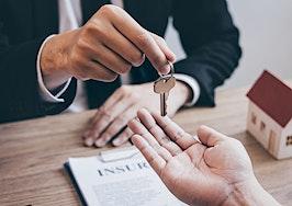 Rent prices still spiking in Phoenix: CoreLogic