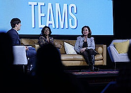 Looking to expand your team? Here's what you should know