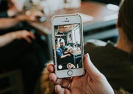 Ylopo announces new video marketing product DyVA at ICNY