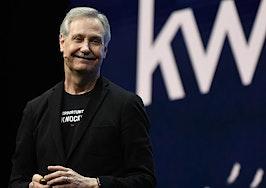Keller Williams to end lifelong profit share program for defectors