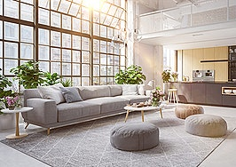 3 luxury real estate development trends to watch in 2020