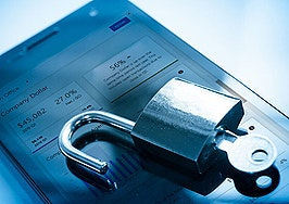 3 ways to unlock brokerage profitability: What to know