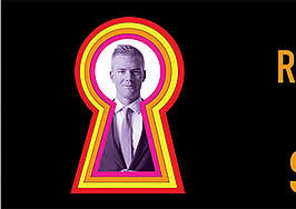 Listen to Ryan Serhant interview on the Inman Reconnect podcast