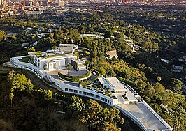 Buyers can bid on America's priciest home via Google Forms