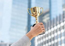 NextHome named top US real estate franchise