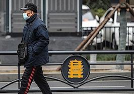 Mortgage rates plummeting amid coronavirus outbreak fears