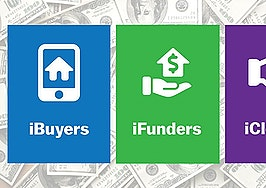 What is iFunding? How iFunders will change industry