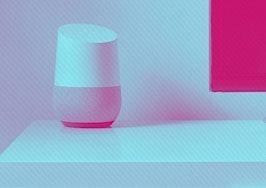 BridgeMLS to offer members voice services via Voiceter Pro