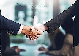 Berkshire Hathaway HomeServices Fox & Roach lands a big merger