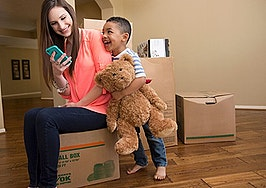 How agents can help single parents navigate homebuying