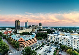 Discount brokerage Trelora expands into Raleigh