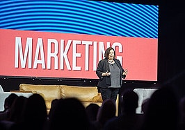 WATCH: Marketing kick off for 2020