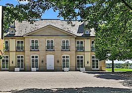 Jon Bon Jovi's New Jersey mansion hits the market for $20M