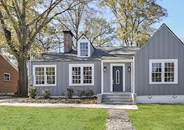 Home-flipper Bungalo Homes comes to Atlanta and Nashville