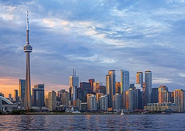 Toronto iBuyer raises $44M with help from Spencer Rascoff, Eric Wu