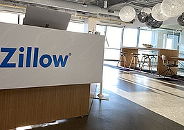 Bullish analysts send Zillow stock soaring to record high