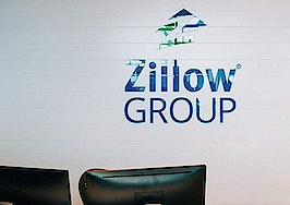 Zillow restores 'past sales' to agent profiles following IDX switch