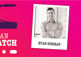 Daily Dispatch: Brad Inman with Ryan Gorman