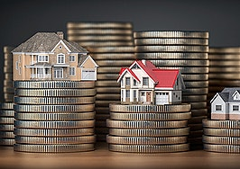 Rent prices growing faster than pre-pandemic: CoreLogic