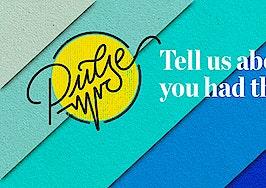 Pulse: 21 reader wins we're celebrating