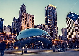 Corcoran enters Chicago market with 25-agent indie brokerage