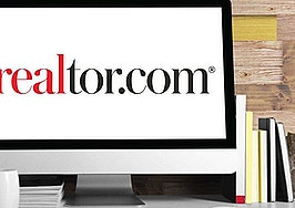 Realtor.com is cutting agents' next bill by 60%