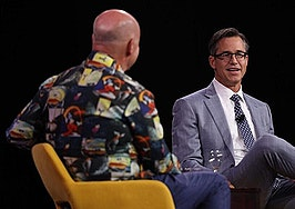 Zillow CEO predicts how tech trends will impact agents