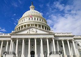 Making sense of the Senate's coronavirus stimulus bill for real estate agents