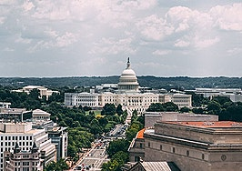 National Association of Realtors lays out legislative priorities for 2021