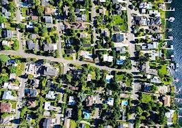 Glenn Kelman: Seattle market is witnessing effects of coronavirus