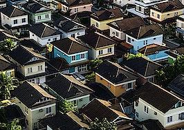 Single-family rental demand remains at record high amid pandemic