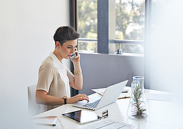 5 real estate execs share the secrets of running a remote workforce
