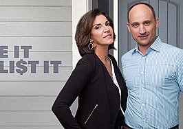 The best real estate TV episodes to watch while you're social distancing