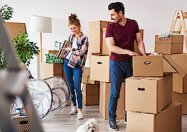 First-time buyers still eager, despite snags on path to homeownership