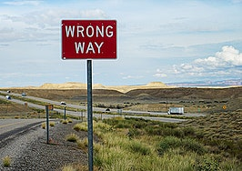 Do you make these digital advertising mistakes?
