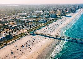 Market snapshot: Florida and the coronavirus pandemic