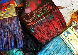 Color me bad: The wrong shade of paint can cost sellers big bucks