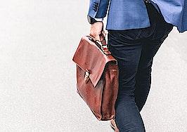 US lost 140K jobs in December in 'alarming' report