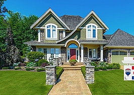 RE/MAX starts displaying buyers' agent commission on listings