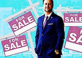 Real estate tech leader joins JPAR