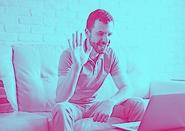 How to improve remote leasing efforts with video