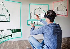 New York state clarifies: Home showings should only be virtual
