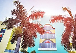 South Florida's BeachesMLS sees success in Virtual Open House Week