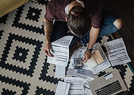Home insurance startup Hippo raises $350M