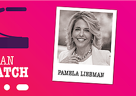 Daily Dispatch: Pamela Liebman stands tall for New York City