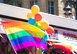 LGBT Americans want to own homes, fear discrimination