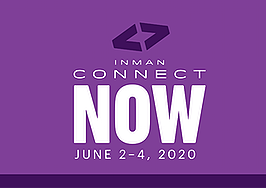 Have a question about Inman Connect Now? We have answers.