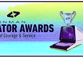 Last call for nominees: Inman Innovator Awards 2020