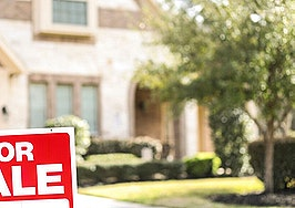 How are home prices still rising during the pandemic?